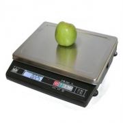 мк 6.2 с21 весы электронные счетные_3