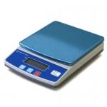 Невские весы ВСП-1_1