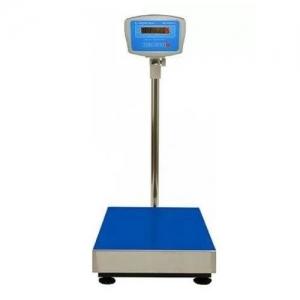 Невские весы ВСП 5с 1_1