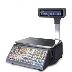 весы aclas ls215e цена_1