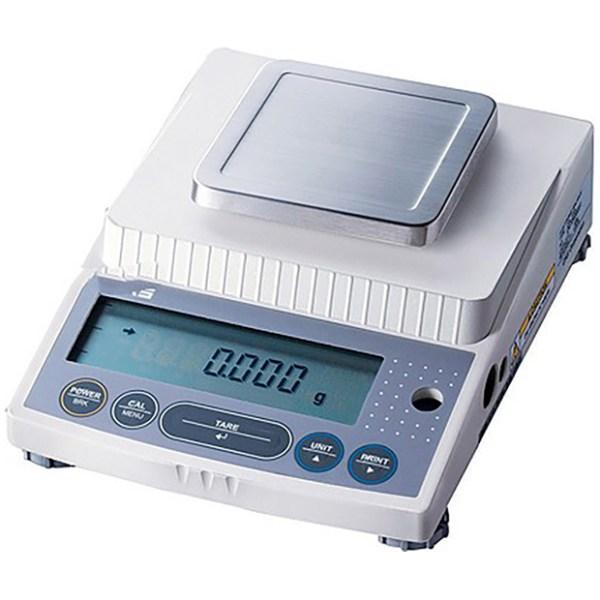 весы аналитические cas cbl 3200h_1