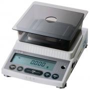 весы аналитические cas cbl 3200h_2