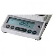 весы аналитические cas cbl 3200h_3