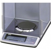 весы аналитические hr 200_3