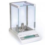 Весы аналитические МВ-210 А_1