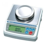 весы and ek 300i_1