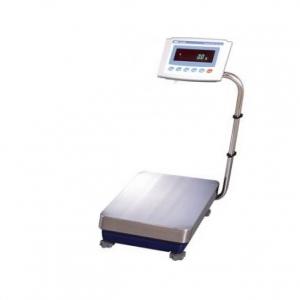весы and gp 61k_1