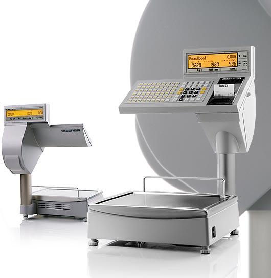 весы bizerba bc ii 800_1