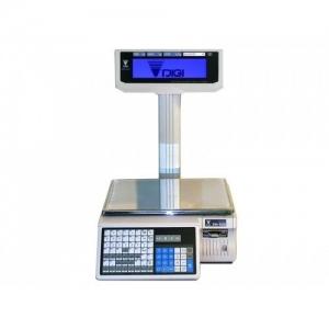Весы DIGI SM500_1