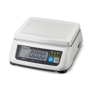 весы эл порционные cas swn 30_1