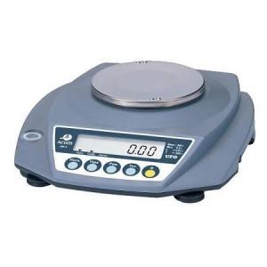 весы электронные acom jw 1 0 200_1