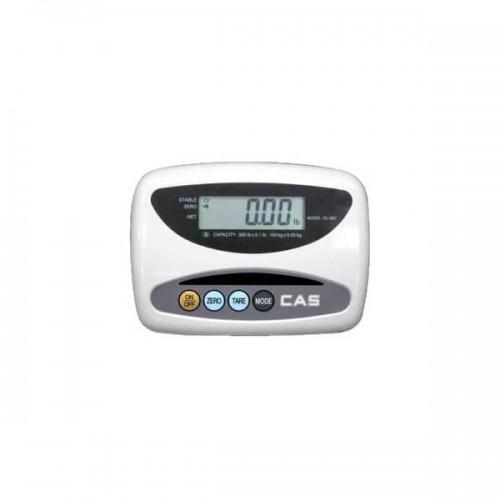 Нажмите hold — на дисплее будет обратный отчет от 9 и весы перейдут в следующий режим.