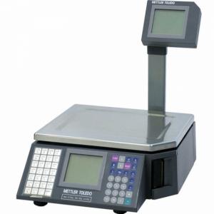 весы электронные mettler toledo_1
