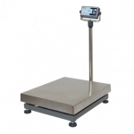 Весы электронные напольные MAS PM1B-300-4560_1