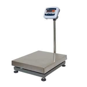 весы электронные напольные mas pm1e 150 4560_1