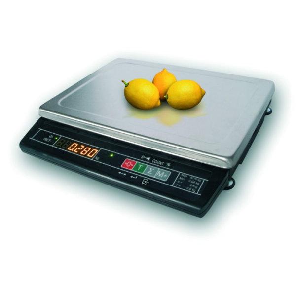 весы электронные настольные мк 32.2 а20_1