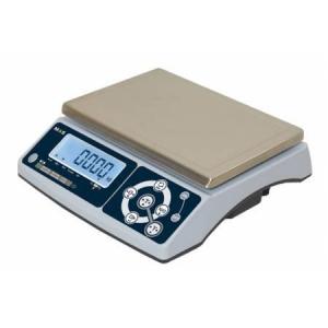 весы электронные порционные mas ms 10_2