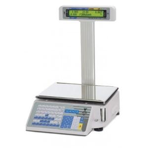 весы электронные sm 300_1