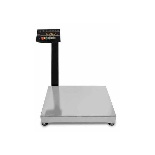 весы электронные tb m 150 a3_1