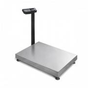 весы электронные tb m 150 a3_3