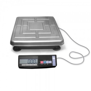 Весы электронные TB-S-200_1