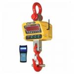Весы электронные ВСК-20000ВД_1