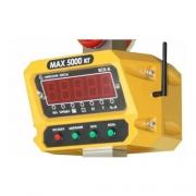 Весы электронные ВСК-20000ВД_2