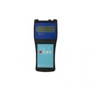 Весы электронные ВСК-20000ВД_3