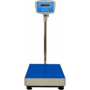 весы электронные всп 5_1