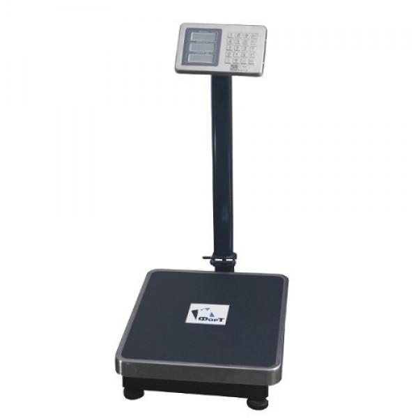 весы форт п531 lcd_1