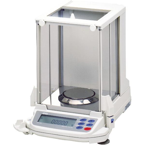 весы gr 200_1