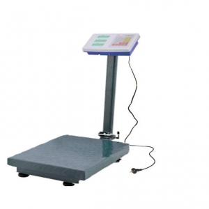 весы коммерческие электронные умница втэ 150 кг_1