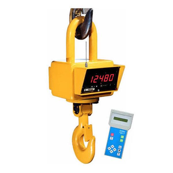 весы крановые электронные ва 25061_1