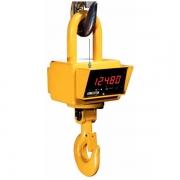 весы крановые электронные ва 25061_2