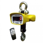 Весы крановые КВ-5000К_1