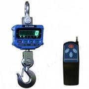 Весы крановые ВСК-5000В_3