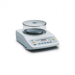 весы лабораторные ed 620 2s rce_1