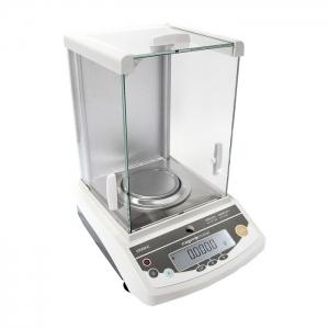 весы лабораторные электронные аналитические се224 с_1