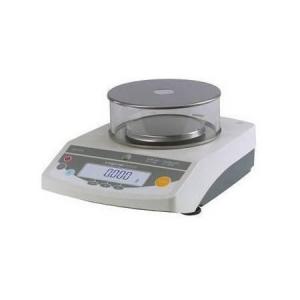 весы лабораторные электронные се 623 с_1