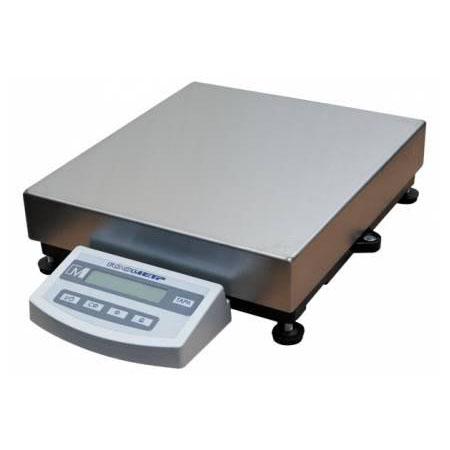 весы лабораторные впв 12_2