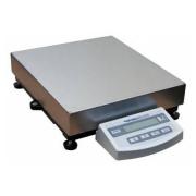 весы лабораторные впв 12_3