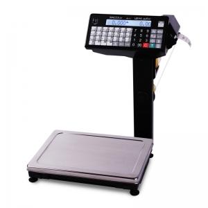 весы масса к впм 15.2 ф1_1