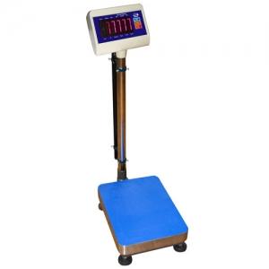 весы медицинские мидл мп 200 вда_1