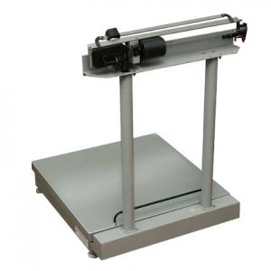 весы механические торговые вт 8908 50_1