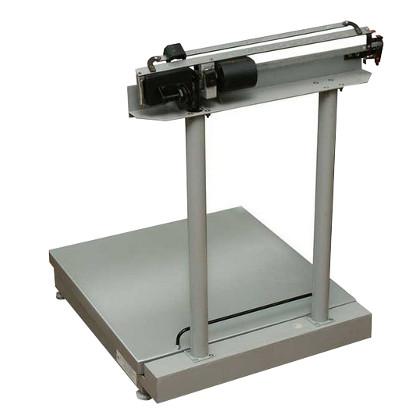 весы механические товарные вт 8908 100_1