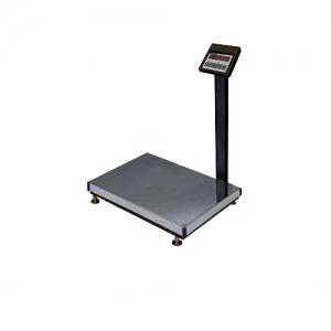 весы мера вус 3 150_1