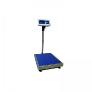 весы мп 150 вда 8_1