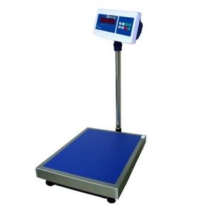 Весы МП 150 ВДА_1