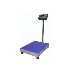 весы мп 150 вжа ф 2_1