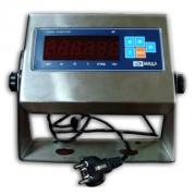 весы мп 2000 веда ф1 циклоп_4